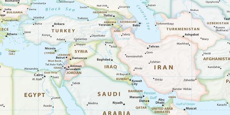 jerusalim mapa Јерусалим на мапи jerusalim mapa